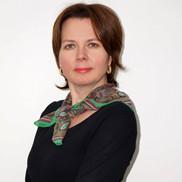 Sexy miss Tatiyana, 49 yrs.old from Kiev, Ukraine
