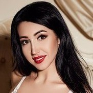 Amazing miss Julia, 31 yrs.old from Mirnograd, Ukraine