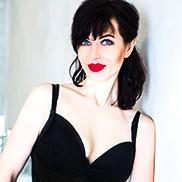 Single miss Irina, 37 yrs.old from Vinnitsa, Ukraine