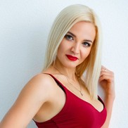 Nice wife Anastasia, 33 yrs.old from Nikolaev, Ukraine