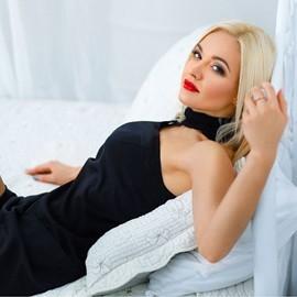 Charming wife Anastasia, 34 yrs.old from Nikolaev, Ukraine