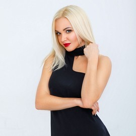 Hot wife Anastasia, 34 yrs.old from Nikolaev, Ukraine