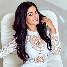 Gorgeous woman Galina, 31 yrs.old from Kiev, Ukraine