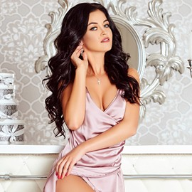 Beautiful woman Galina, 31 yrs.old from Kiev, Ukraine