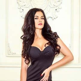 Nice woman Galina, 31 yrs.old from Kiev, Ukraine