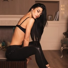 Sexy woman Galina, 30 yrs.old from Kiev, Ukraine