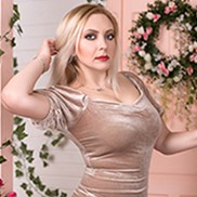 Single woman Ludmila, 31 yrs.old from Poltava, Ukraine