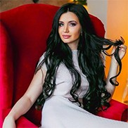 Pretty woman Lalita, 27 yrs.old from Moscow, Russia