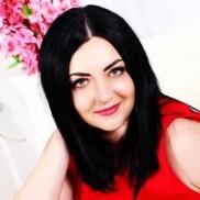 Hot girl Irina, 36 yrs.old from Khmelnitsky, Ukraine