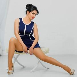 Hot miss Alena, 41 yrs.old from Nikolaev, Ukraine