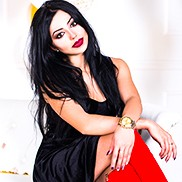 Sexy woman Alena, 27 yrs.old from Vinnitsa, Ukraine