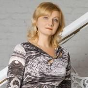 Amazing girl Lesya, 42 yrs.old from Kiev, Ukraine