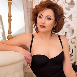 Sexy wife Eugenia, 35 yrs.old from Boryspil, Ukraine