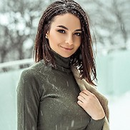 Beautiful lady Maria, 23 yrs.old from Kishinev, Moldova