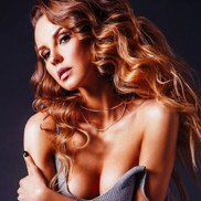 Gorgeous wife Nastassia, 38 yrs.old from Minsk, Belarus