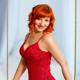 Sexy lady Natalia, 42 yrs.old from Nikolaev, Ukraine