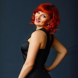 Charming lady Natalia, 42 yrs.old from Nikolaev, Ukraine