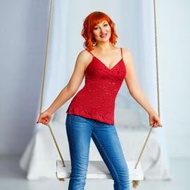 Gorgeous lady Natalia, 42 yrs.old from Nikolaev, Ukraine
