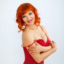 Amazing lady Natalia, 42 yrs.old from Nikolaev, Ukraine