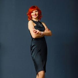 Hot lady Natalia, 42 yrs.old from Nikolaev, Ukraine