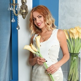 Beautiful woman Tatyana, 31 yrs.old from Kiev, Ukraine