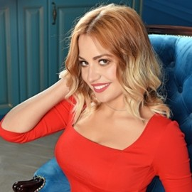 Nice woman Tatyana, 30 yrs.old from Kiev, Ukraine