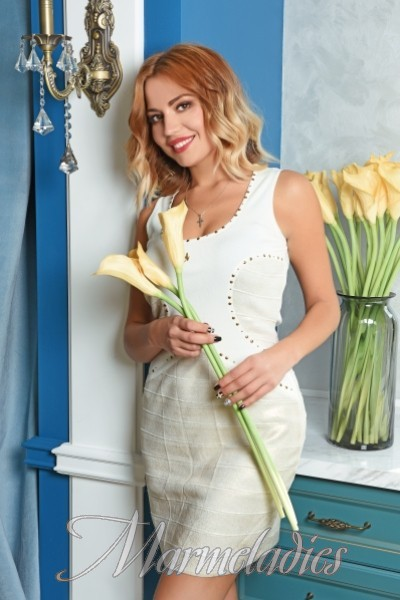 Beautiful woman Tatyana, 31 yrs.old from Kiev, Ukraine