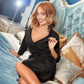 Amazing woman Tatyana, 30 yrs.old from Kiev, Ukraine