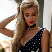 Sexy miss Svetlana, 31 yrs.old from Moscow, Russia