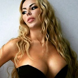 Amazing miss Svetlana, 33 yrs.old from Moscow, Russia