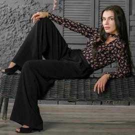 Gorgeous woman Dasha, 29 yrs.old from Sevastopol, Russia