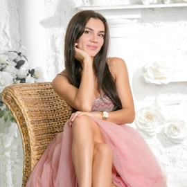 Single woman Dasha, 28 yrs.old from Sevastopol, Russia