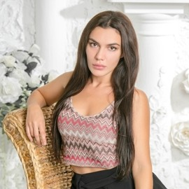 Sexy woman Dasha, 29 yrs.old from Sevastopol, Russia