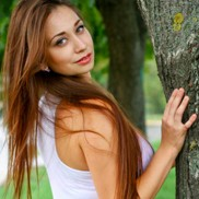 Charming girl Elena, 29 yrs.old from Nikolaev, Ukraine