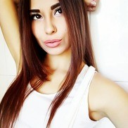 Hot lady Veronika, 23 yrs.old from Kiev, Ukraine