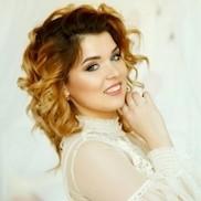 Sexy miss Elena, 33 yrs.old from Zaporozhye, Ukraine