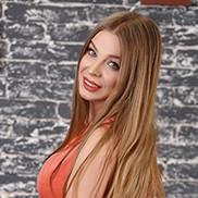 Gorgeous lady Julia, 27 yrs.old from Poltava, Ukraine