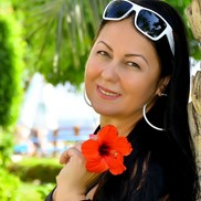 Nice girl Zoya, 61 yrs.old from Boryspil, Ukraine