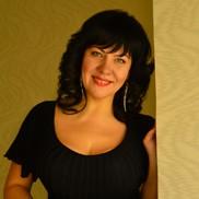 Hot miss Inna, 50 yrs.old from Berdyansk, Ukraine