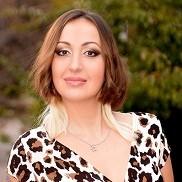 Sexy wife Svetlana, 33 yrs.old from Kharkov, Ukraine
