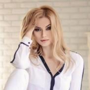 Amazing pen pal Julia, 34 yrs.old from Donetsk, Ukraine