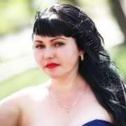 Sexy mail order bride Tatiana, 39 yrs.old from Khmelnitsky, Ukraine