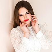 Nice girl Diana, 18 yrs.old from Vinnitsa, Ukraine