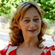 Beautiful lady Nadezda, 54 yrs.old from Kiev, Ukraine