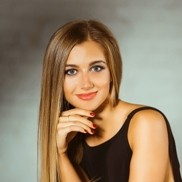 Single miss Alexandra, 25 yrs.old from Kiev, Ukraine