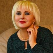 Sexy girlfriend Lyubov, 55 yrs.old from Berdyansk, Ukraine