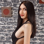 Hot girlfriend Yana, 25 yrs.old from Poltava, Ukraine