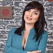 Sexy mail order bride Yana, 34 yrs.old from Poltava, Ukraine