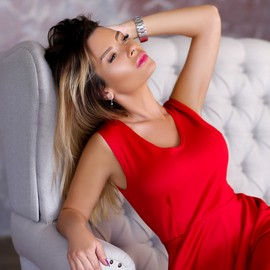 Sexy wife Irina, 40 yrs.old from Kharkov, Ukraine