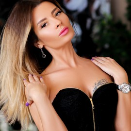 Gorgeous wife Irina, 40 yrs.old from Kharkov, Ukraine